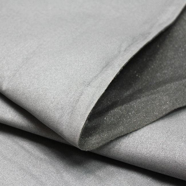 tecido-termico-com-espuma-3mm-cs028-cinza