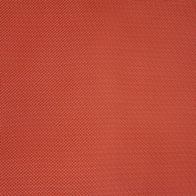 tela-poliamida-colorida-cs039-laranja