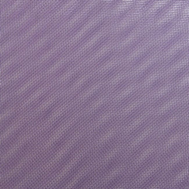 tela-poliamida-colorida-cs041-lilas