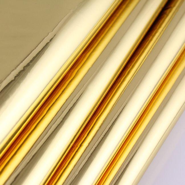 cristal-030-tecno-metal-cm045