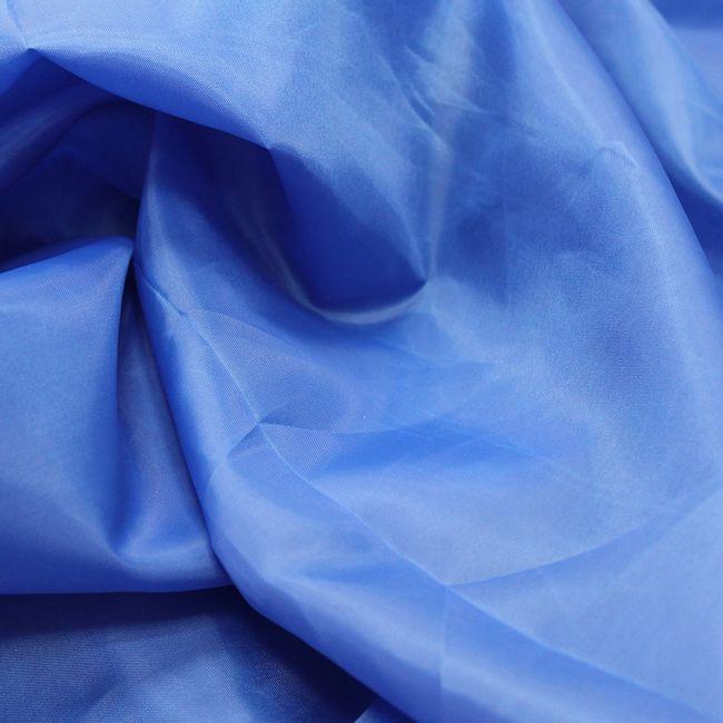 poliester-tafeta-liso-cs013-azul-royal