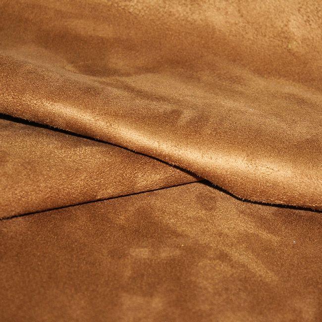 camurca-com-camurca-CS203-madeira