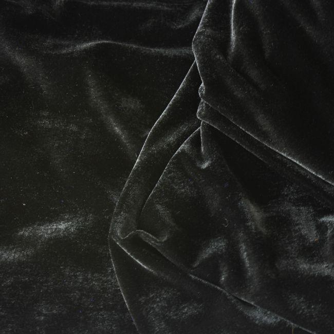 veludo-malha-plash-import-cs052-preto