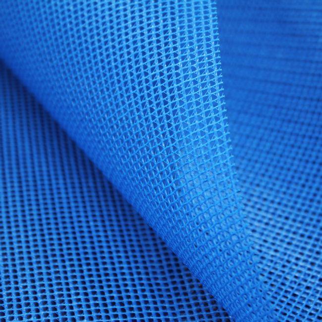 Tela-Sannet-Grossa-cs013-azul-royal