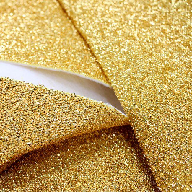 esponja-lurex-com-tnt-D4520-ouro-branco