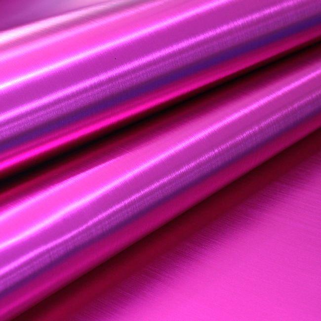 cristal-supercromo-0-3-escovado-cc049-pink