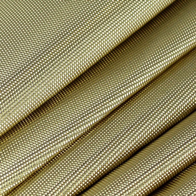pvc-colmeia-metal-cm045-ouro