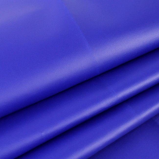 pvc-forrinho-0-65-CS153-azul-bic