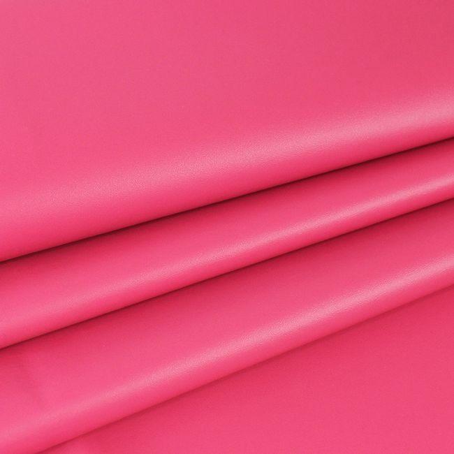 pvc-forrinho-0-65-CC049-pink