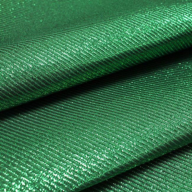 lame-brocado-com-espuma-3mm-com-tnt-cs062-verde-bandeira