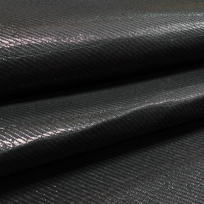 lame-brocado-com-espuma-3mm-com-tnt-cs052-preto