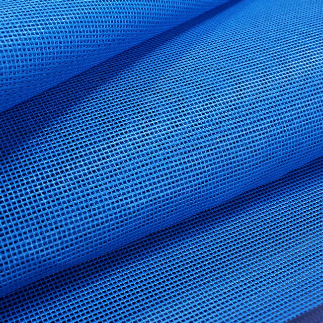 tela-sannet-fina-cs013-azul-royal