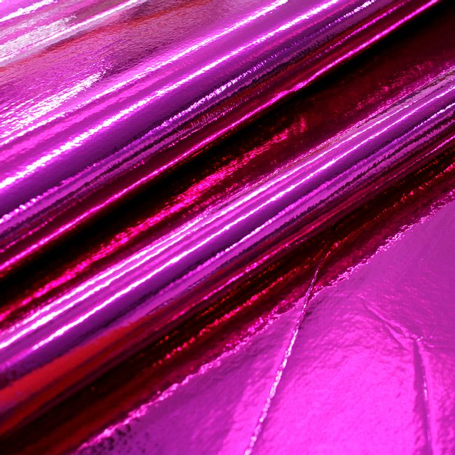 tnt-laminado-D4920-pink-branco