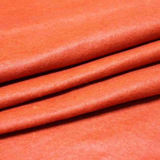feltro-importado-CC040-laranja-especial