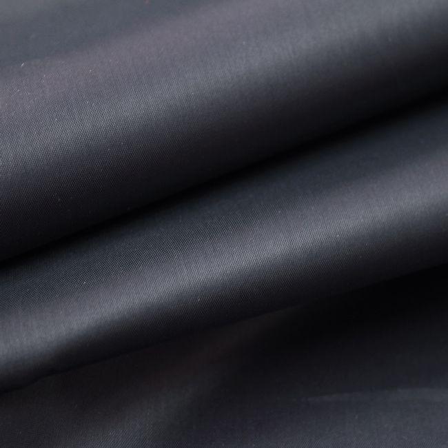 nylon-70-liso-importado-resinado-cs012-azul-marinho