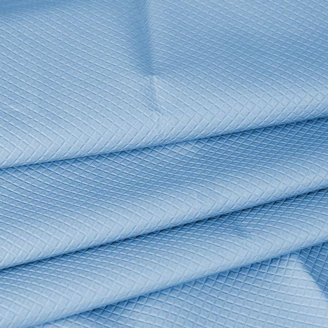 korino-mini-matelasse-CS010-azul-bb