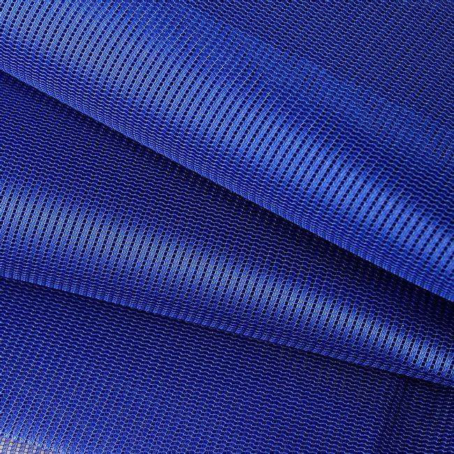 tela-resinada-CS013-azul-royal