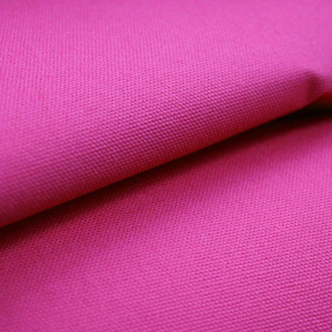 Lona-10-tinta-cs049-pink