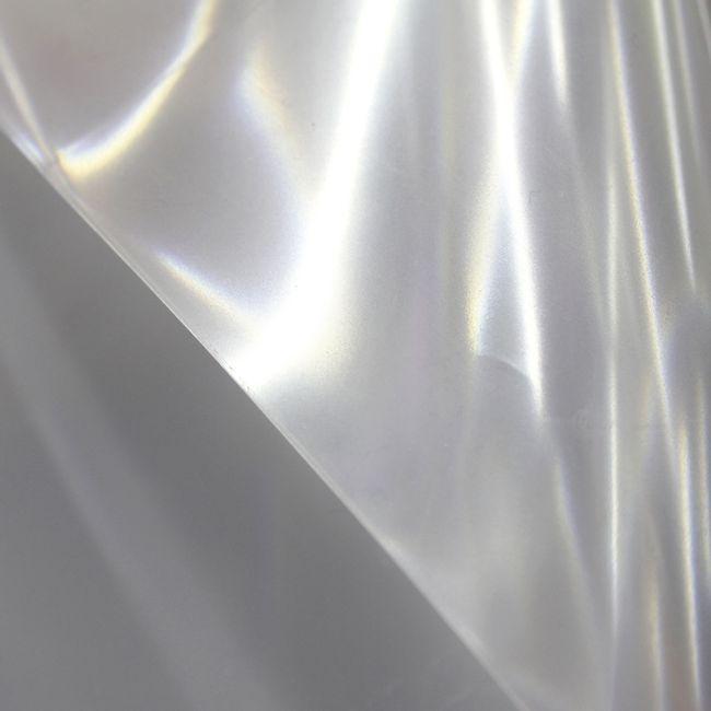 REFLETIVO-0.94---CS059---TR