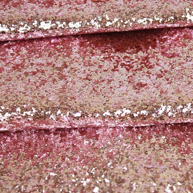 Glitter-grosso-CS082-rosa