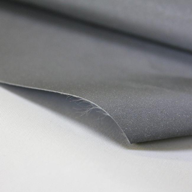 Tecido-refletivo-cm050-prata