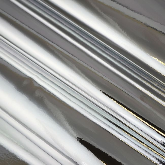Specchio-flex-50-prata