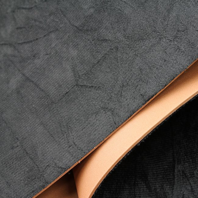 cabedal-soft-suede-AF293-preto-caramelo