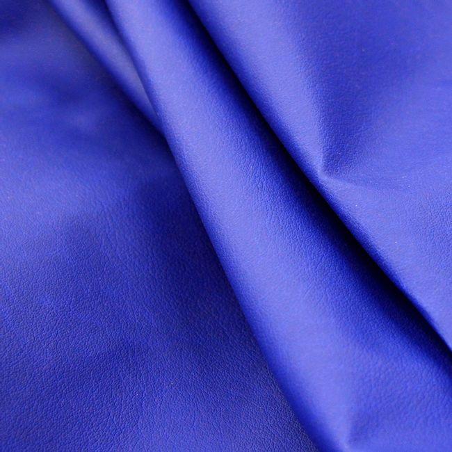 pvc-viana-CS200-azul-klein