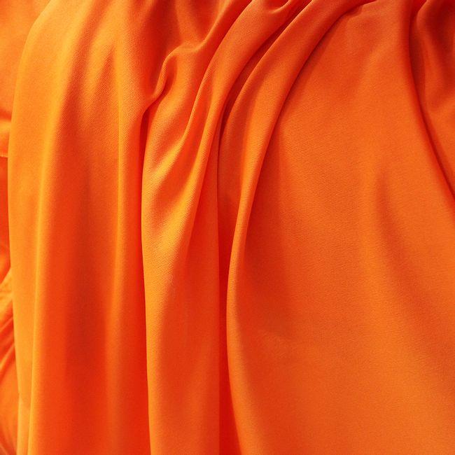 Helanca-light-fluor-cc040-laranja-especial