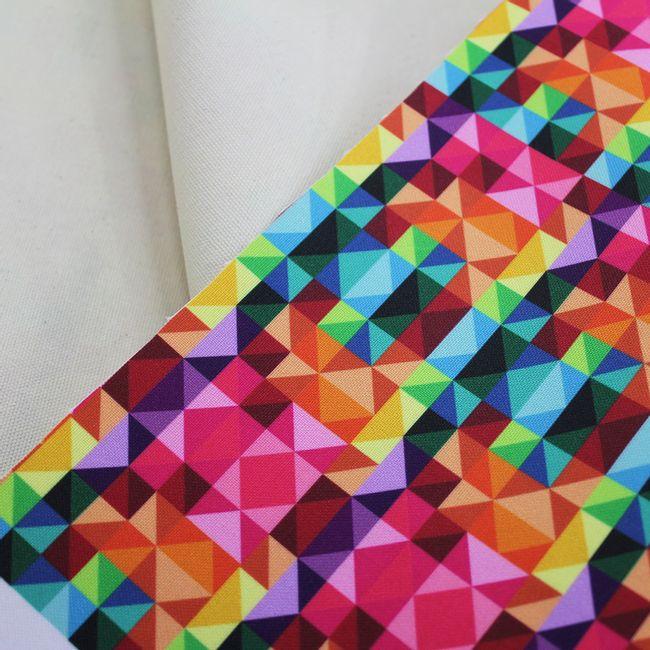 tecido-digital-dublado-AD837-tetris