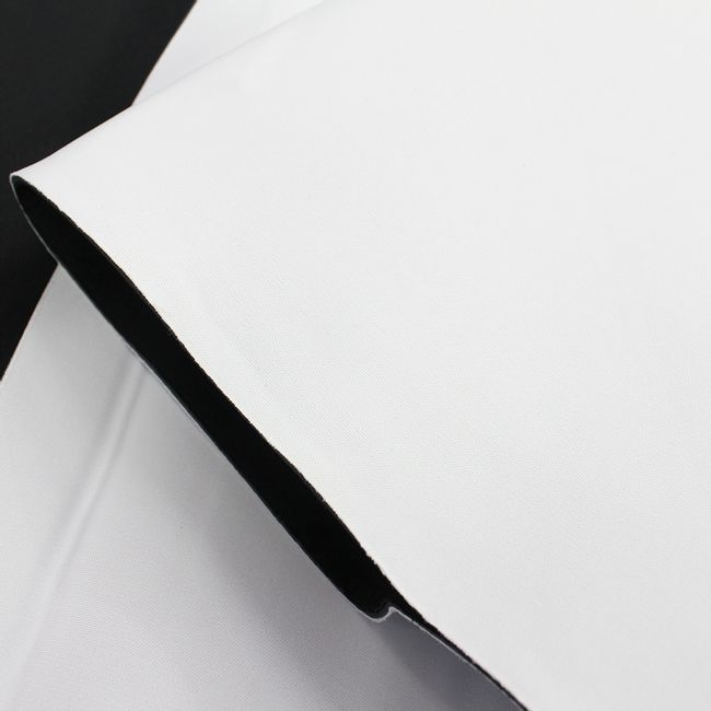novoplex-nacional-para-sublicamacao-D2052-branco-preto