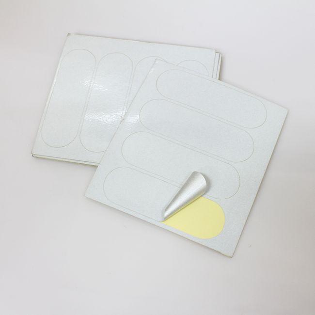 refletivo-para-capacete-cs059-transparente