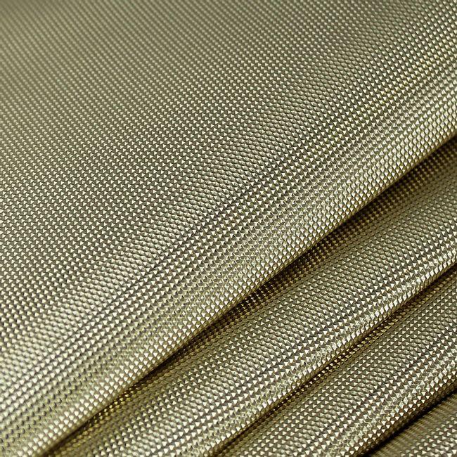 pvc-knit-gravado-colmeia-OA483