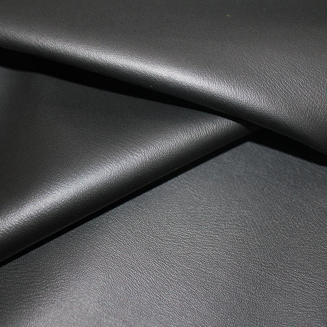 pvc-legging-CS052-preto