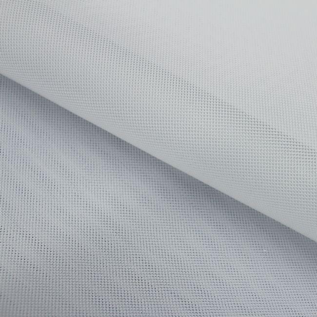 tela-monofilamento-cs020
