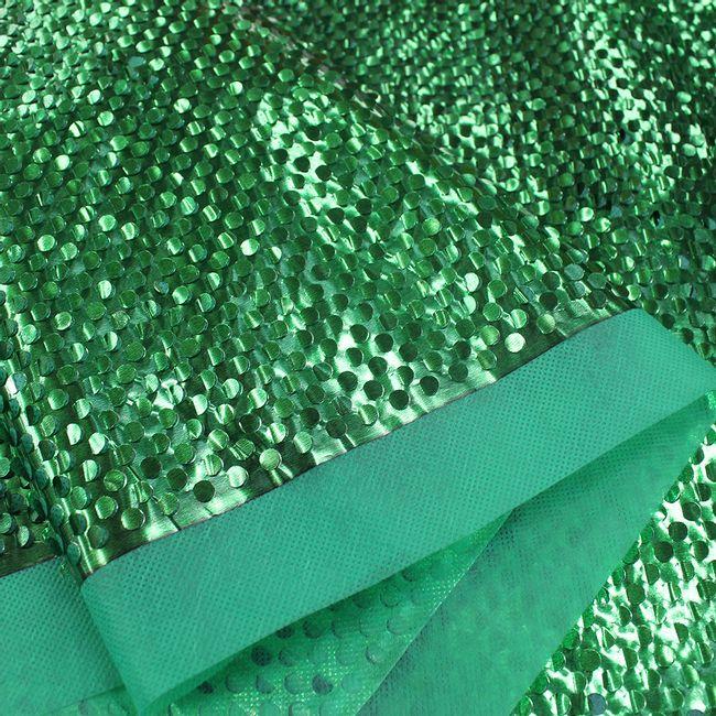 lantejola-irisado-tnt-cs062-verde-bandeira
