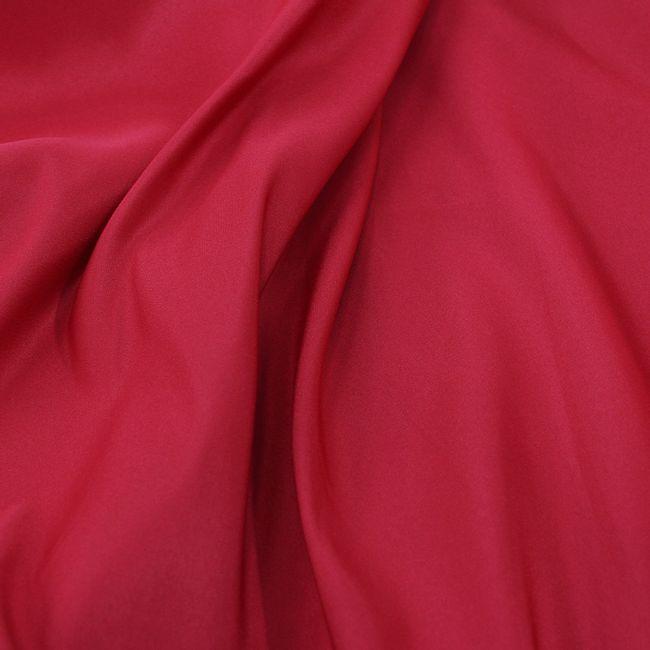 tecnosport-reversivel-optico-cp067-vermelho