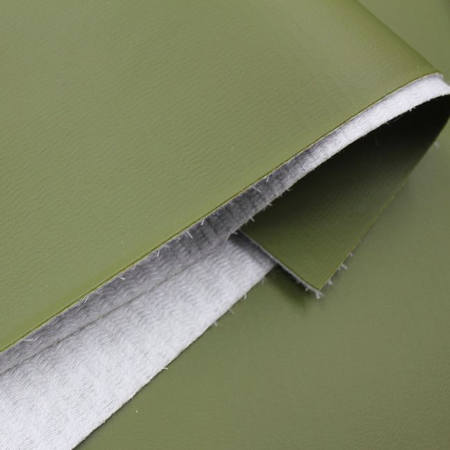 pvc-bidim-1-5-costurado-CS065-verde-militar