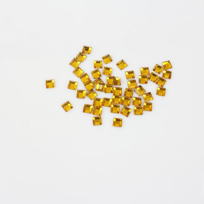 chaton-acrilico-cs039-laranja_1