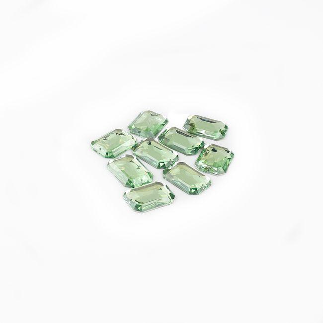 chaton-retangular-cp061-verde_1
