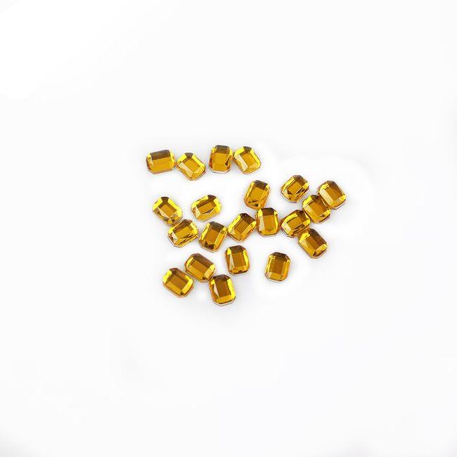 contas-acrilicas-cs039-laranja