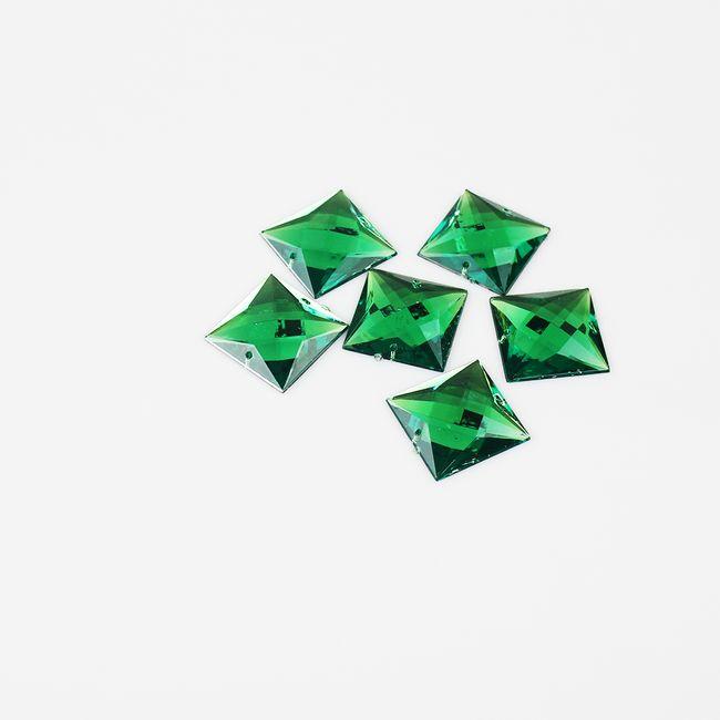 Chaton-Quadrado-CP061-verde