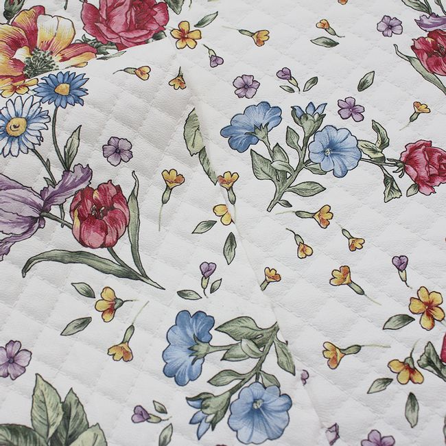pvc-forrinho-estampado-gravado-matelasse-AF390-flower-20