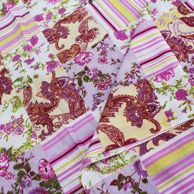 tricoline-mista-estampada-AF476-floral-lis