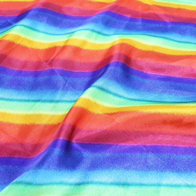 cetim-charmuse-estampado-rainbow-af496