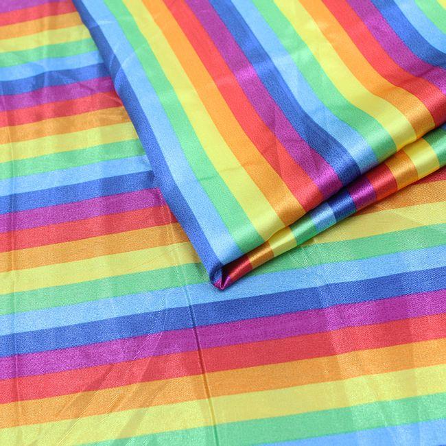 cetim-charmuse-estampado-arco-iris-af495