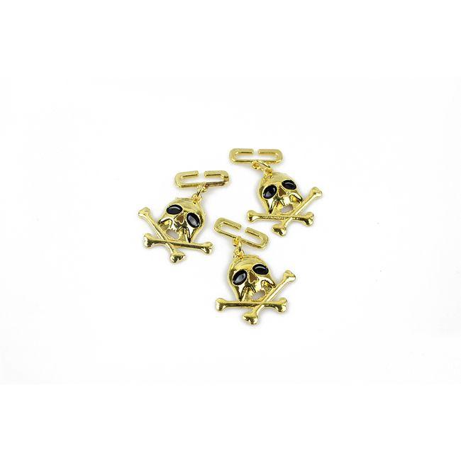 pingente-cm045-ouro