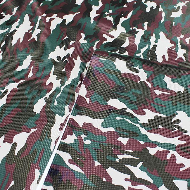 pvc-militar-gravado-AF426-camuflado