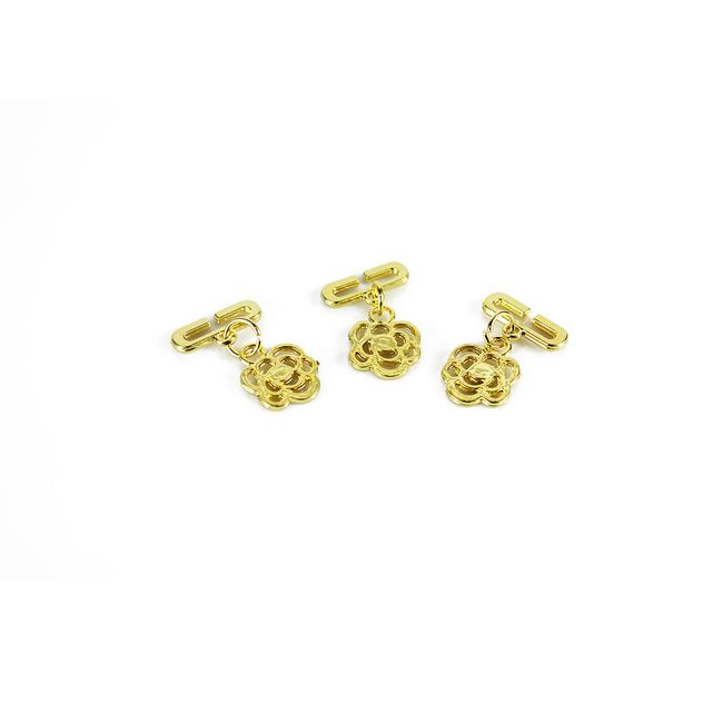 pingente-de-metal-cm045-ouro