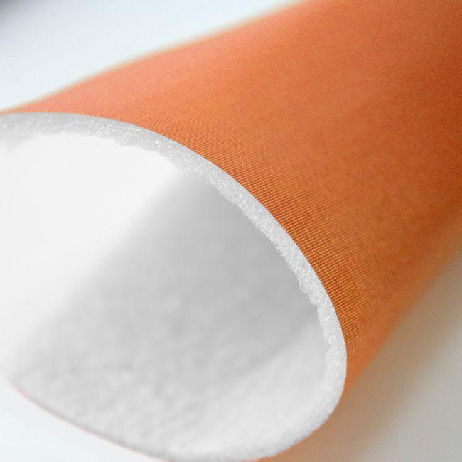 poliester-tafeta-liso-espuma-3mm-tnt-laranja-especial